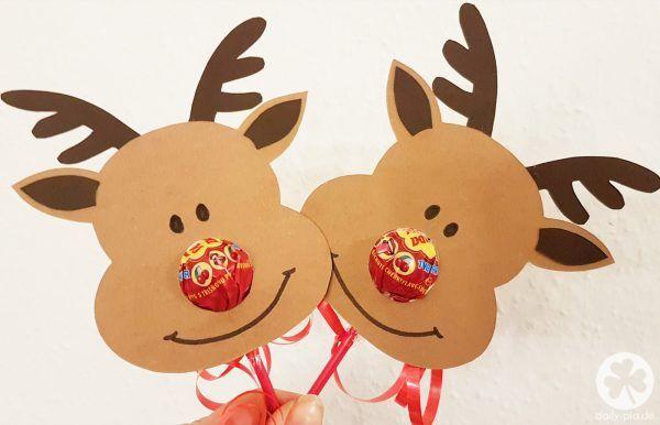 Oh du fr hliche adventszeit do it yourself pinterest weihnachten basteln und - Wann weihnachtlich dekorieren ...