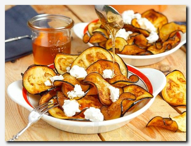 Kochen kochenurlaub gemuse fondue bruhe hahnchenbrust grillen rezept kartoffel rezepte - Kochen fur kinder thermomix ...