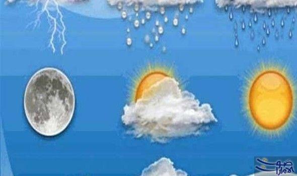 الطقس في مملكة البحرين الإثنين بارد نسبي ا أفادت إدارة الارصاد الجوية بوزارة المواصلات والاتصالات أن الطقس في مملكة البحري Celestial Fish Pet Celestial Bodies