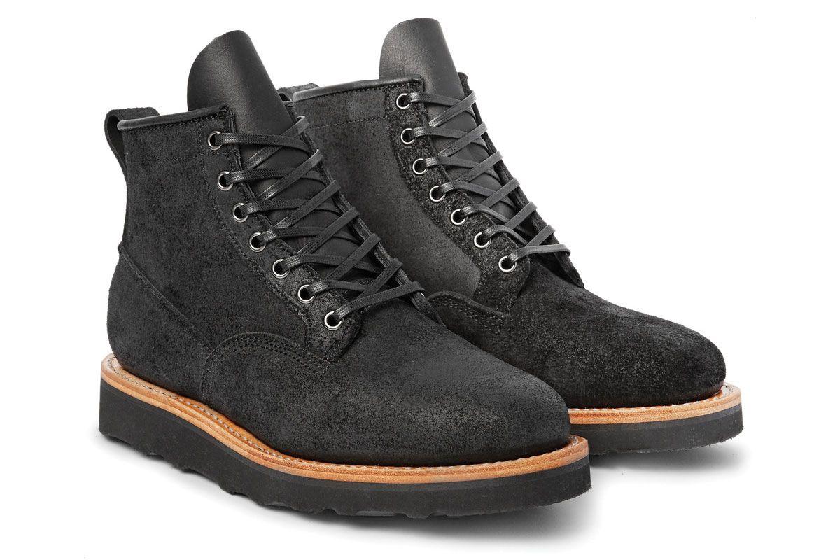 viberg-boots-mrporter-2