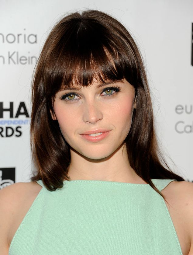 felicity jones rogue onefelicity jones gif, felicity jones rogue one, felicity jones tumblr, felicity jones vk, felicity jones doctor who, felicity jones twitter, felicity jones photoshoot, felicity jones 2017, felicity jones gif hunt, felicity jones gq, felicity jones inferno, felicity jones 2016, felicity jones фото, felicity jones and diego luna, felicity jones imdb, felicity jones wallpaper, felicity jones инстаграм, felicity jones snl, felicity jones wiki, felicity jones site
