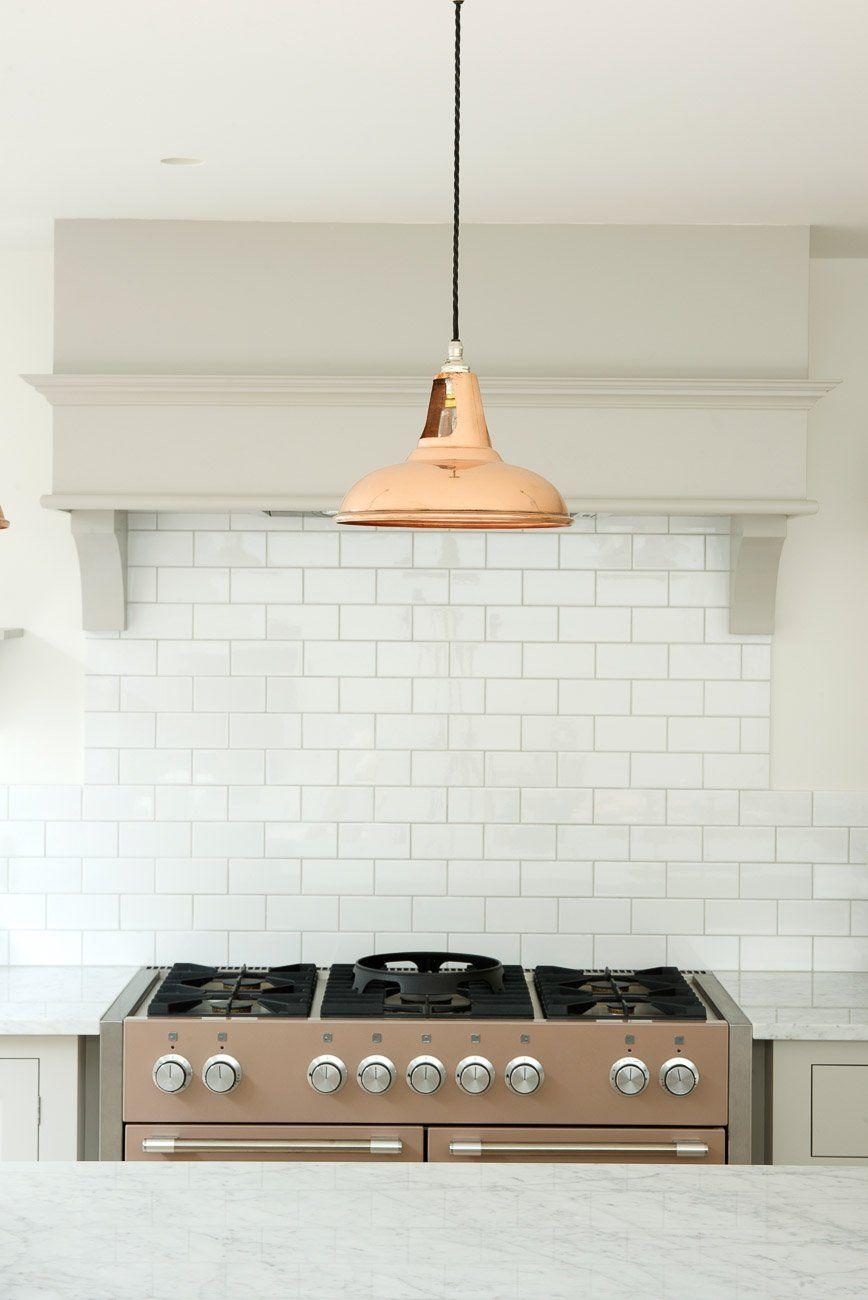 Ungewöhnlich Shaker Küche Co Cirencester Ideen - Ideen Für Die Küche ...