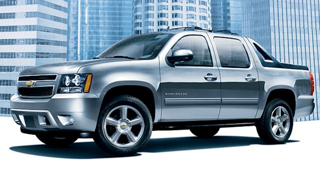 2016 Chevy Avalanche Jpeg 640 343 Best New Cars Gm Car Car