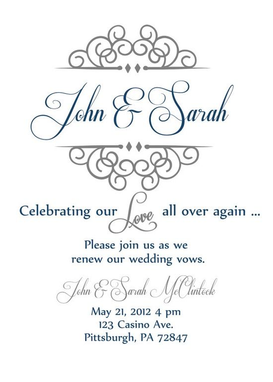 Vow renewal Wedding Photos wedding photography Wedding http