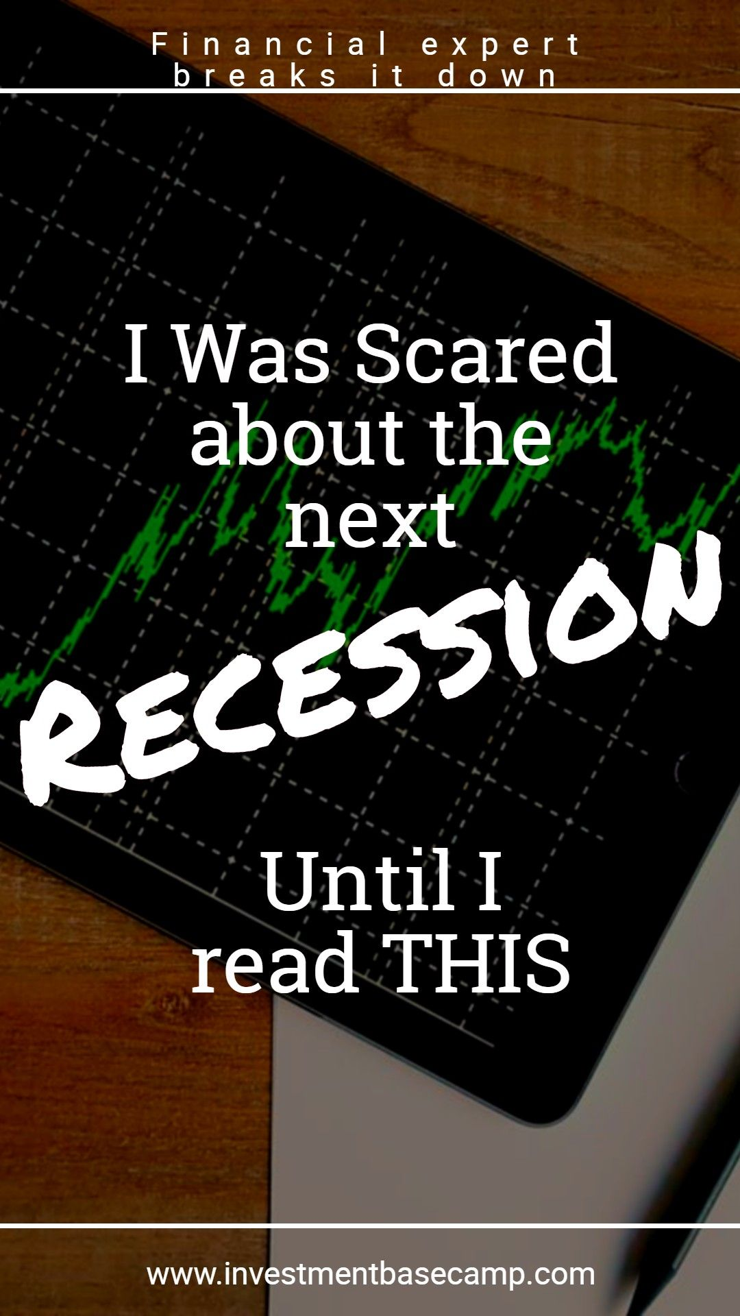 The Next Recession When Will It Start And How Long Will It Last
