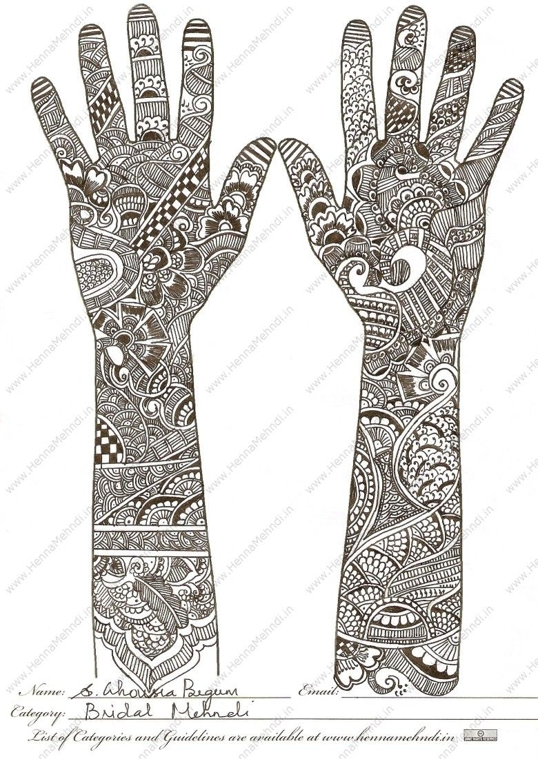 Bridal Mehndi Bridal Mehndi Designs Henna Drawings Mehndi