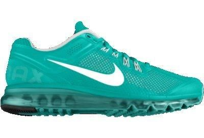 new concept 18172 7165c Nike Air Max+ 2013 iD Custom Women s Running Shoes - in a gorgeous