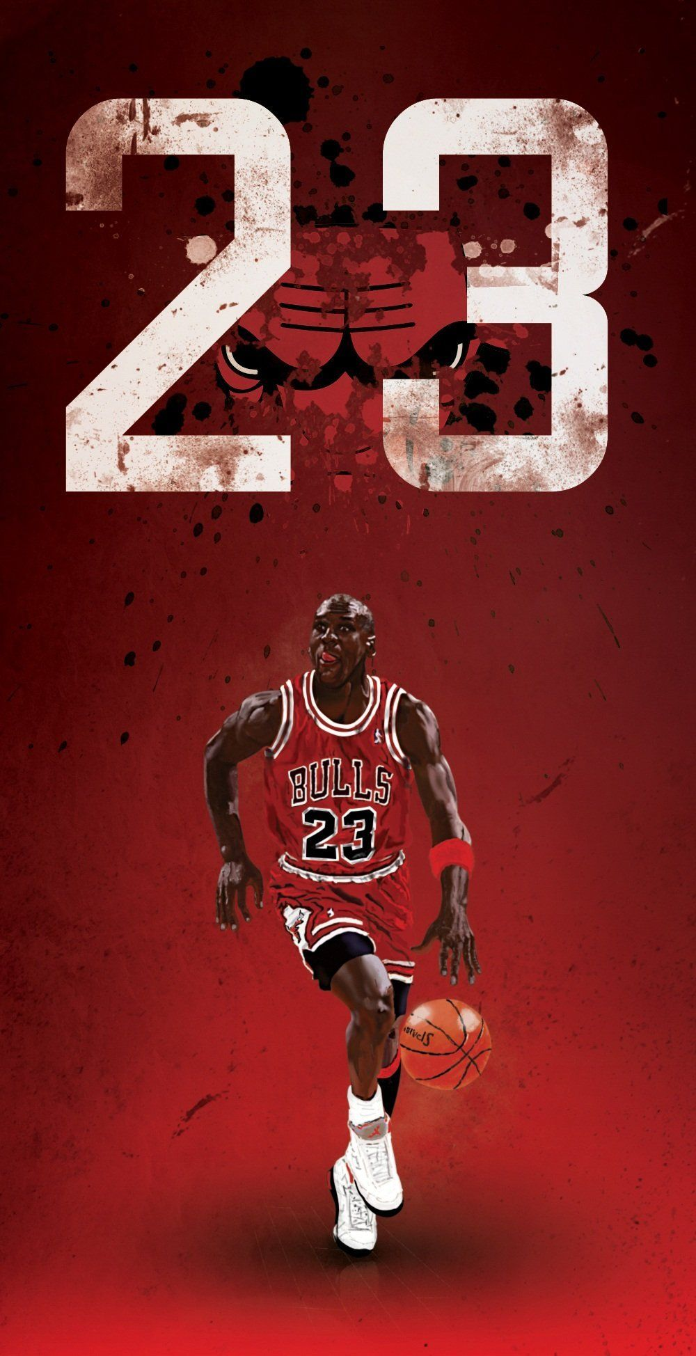 Michael Jordan Wallpaper For Mobile Phone Tablet Desktop Computer And Other Devices Hd And 4k In 2020 Michael Jordan Poster Michael Jordan Art Jordan Logo Wallpaper