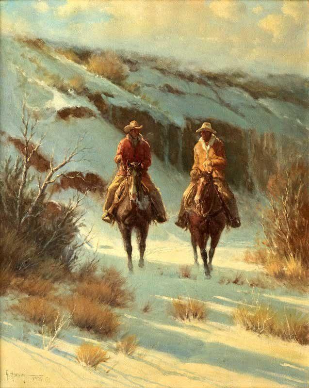 Gerald Harvey Jones, better known as G. Harvey, was born in San Antonio, Texas in 1933.