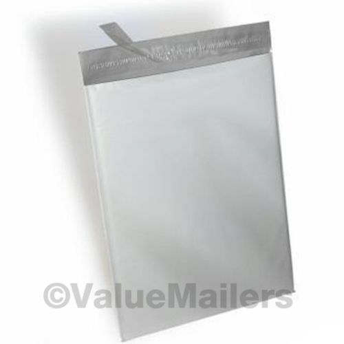 500 14 5x19 Vm Brand 2 5 Mil Poly Mailers Envelopes Plastic Shipping Bags Ebay Poly Mailers Shipping Envelopes Mailer