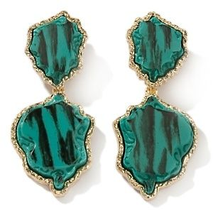 Eclectic Jewelry and Fashion: Loulou de la Falaise