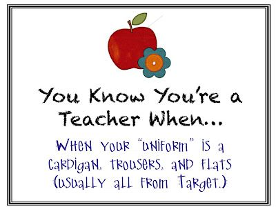 It S Grow Time Funny Education Quotes Teaching Quotes Education Quotes For Teachers