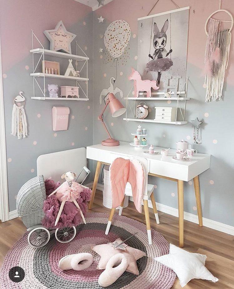 Inspirational Beautiful Fairytale Bedroom Ideas My Faves