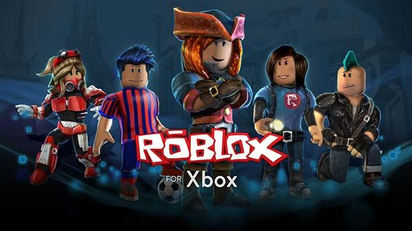 Our Roblox Parent 39 S Guide Explains How Serious We Are About Play And The Steps We Take To Ensure Your Kid 39 S Pr Roblox Gifts Roblox Gift Card Generator