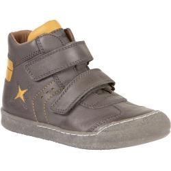 Zapatillas y zapatillas de deporte