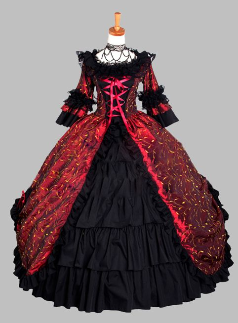 Cheap dress woven, Buy Quality gowns for pregnant women directly from China gown evening dress Suppliers:         Measurement: The dress size make according to your measurements , Please give us your measurements ( inch or cm Gothic
