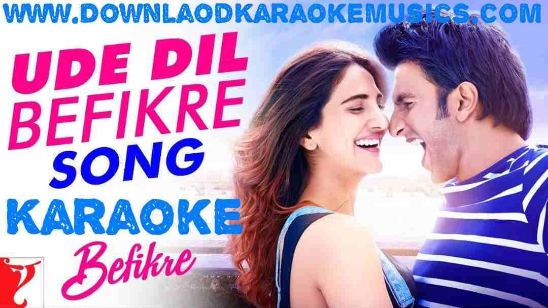 New Bollywood Songs Karaoke Download