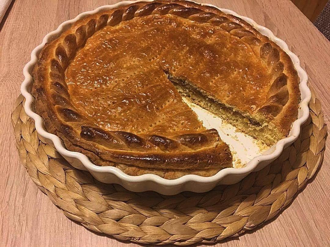 #pie #baking #foodporn #eat #apple #applepie #love #delicious #instafood #home #instasize