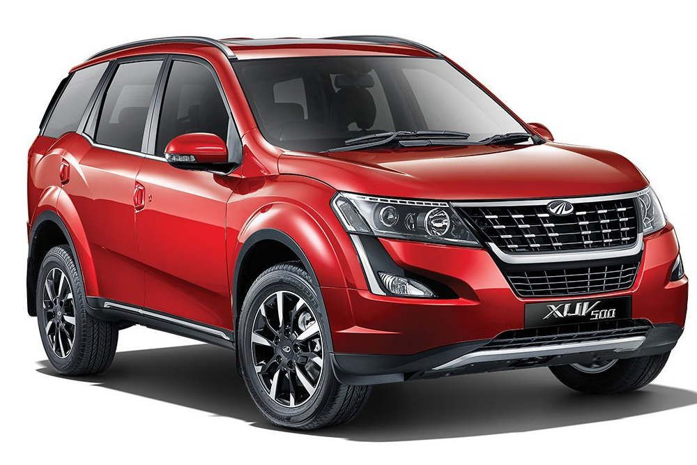 The 5 Best Suvs Under 10 Lakh In India New Upcoming Cars Latest