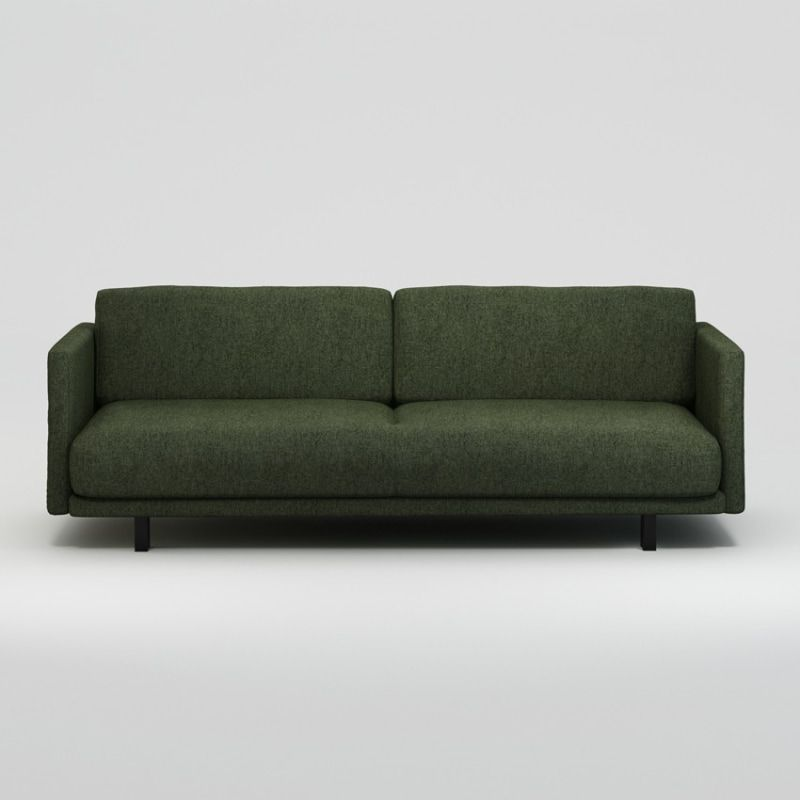 The 13 Best Sleeper Sofas For Small Spaces Sofa Bed Sofas For Small Spaces Sofa