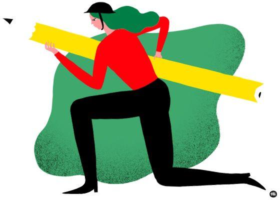 Afisha Women Activists - EB