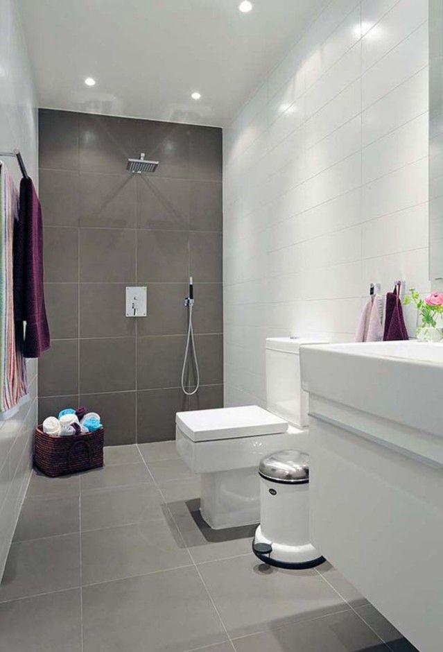Bathroom Small White Gray Bathroom Color Design 11 Inspired Modern