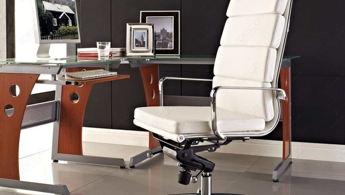 Sturdy Office Desk Throughout Sturdy Office Desk Home Furniture Ideas Check More At Httpmichael Http