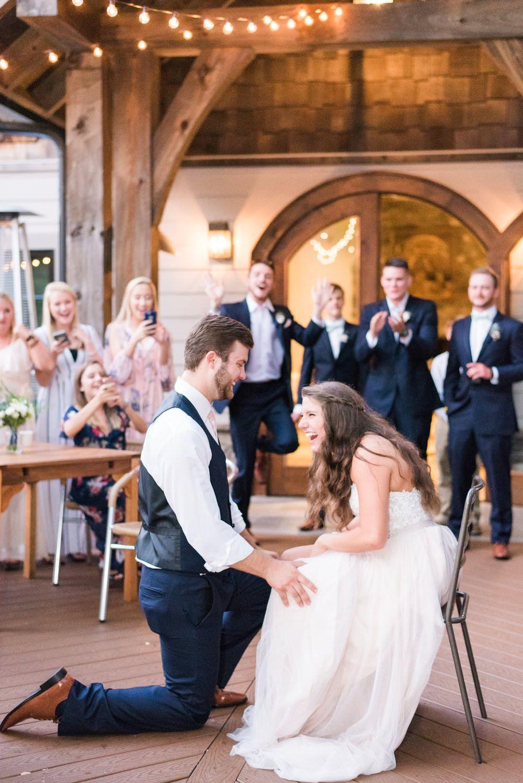 23+ The grove wedding venue redlands ideas in 2021