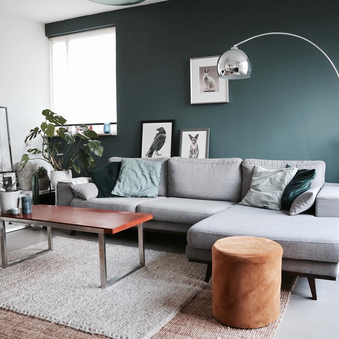 668 Likes, 29 Comments - Interieur-Styling-Advies-Blog ...