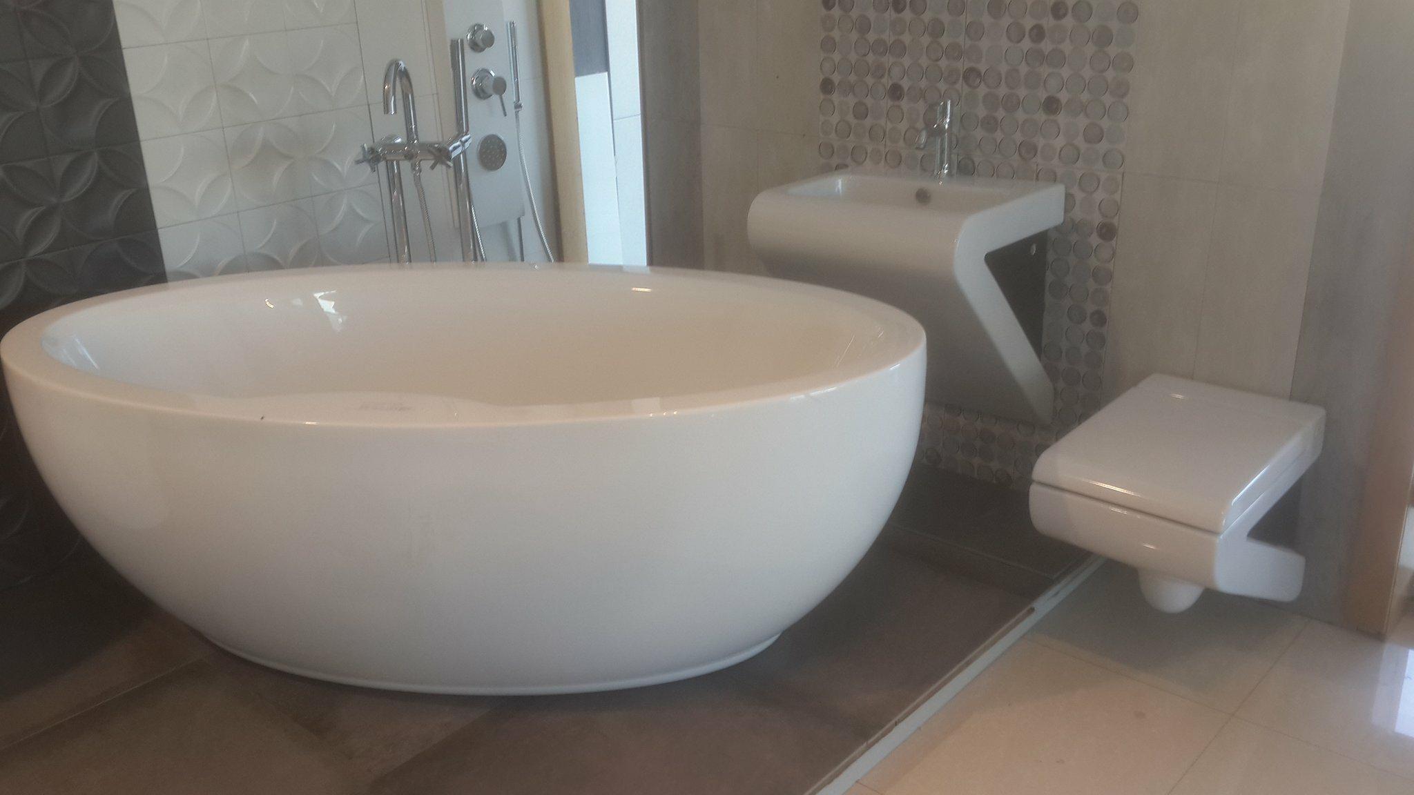 Lavabo Salle De Bain Ovale ~ sanitaire salle de bain equipement sanitaire art ceram crc