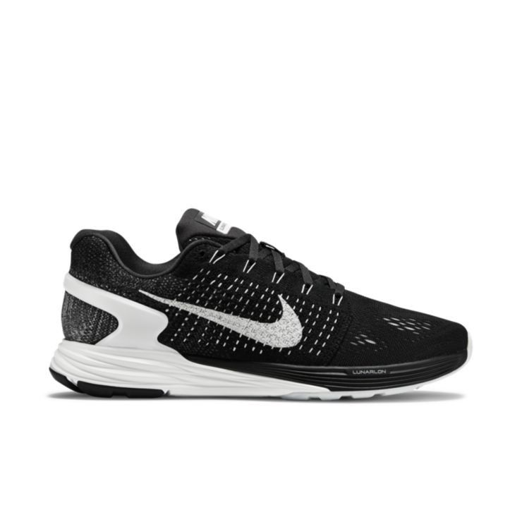 sports shoes 41ced c548e ... amazon nike lunarglide 7 soft responsive support. the nike lunarglide 7 womens  running shoe 4b871