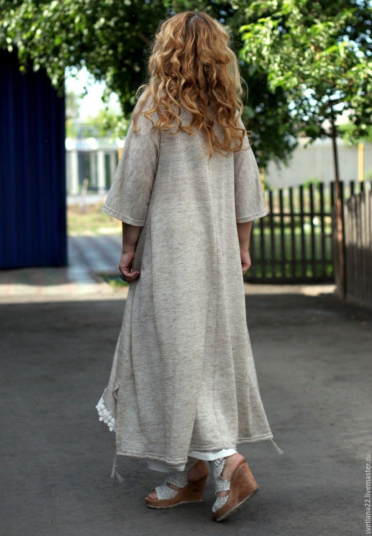 авито купить платье бохо