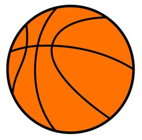 Related Pictures Girls Basketball Clipart Lowrider Car Pictures Basketball Clipart Free Basketball Basketball