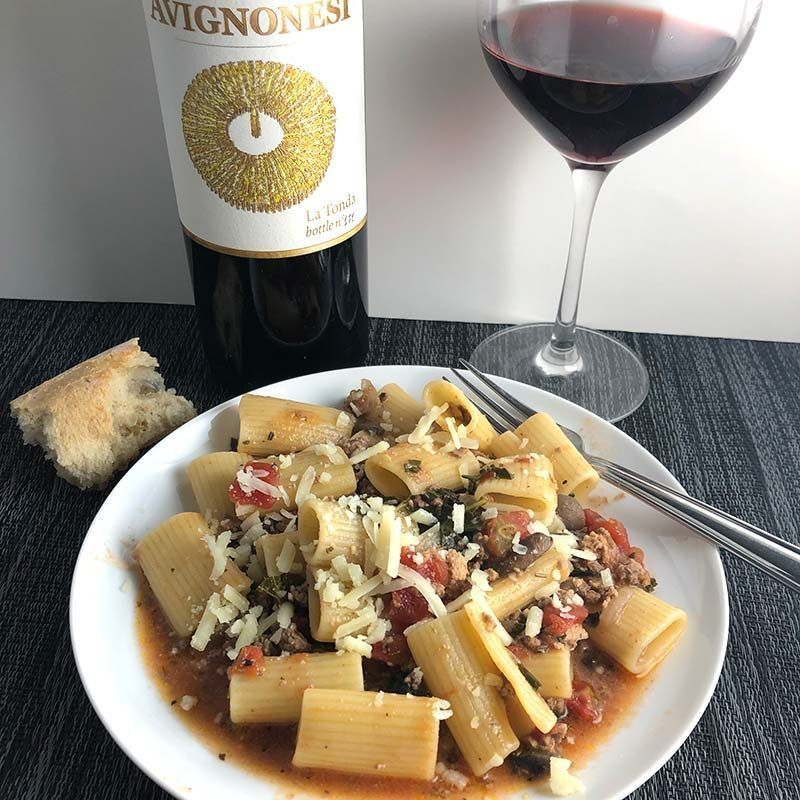 Healthy Bolognese Sauce #bolognesesauce Healthy Bolognese Sauce with a Tuscan Sangiovese  ItalianFWT #bolognesesauce Healthy Bolognese Sauce #bolognesesauce Healthy Bolognese Sauce with a Tuscan Sangiovese  ItalianFWT #bolognesesauce