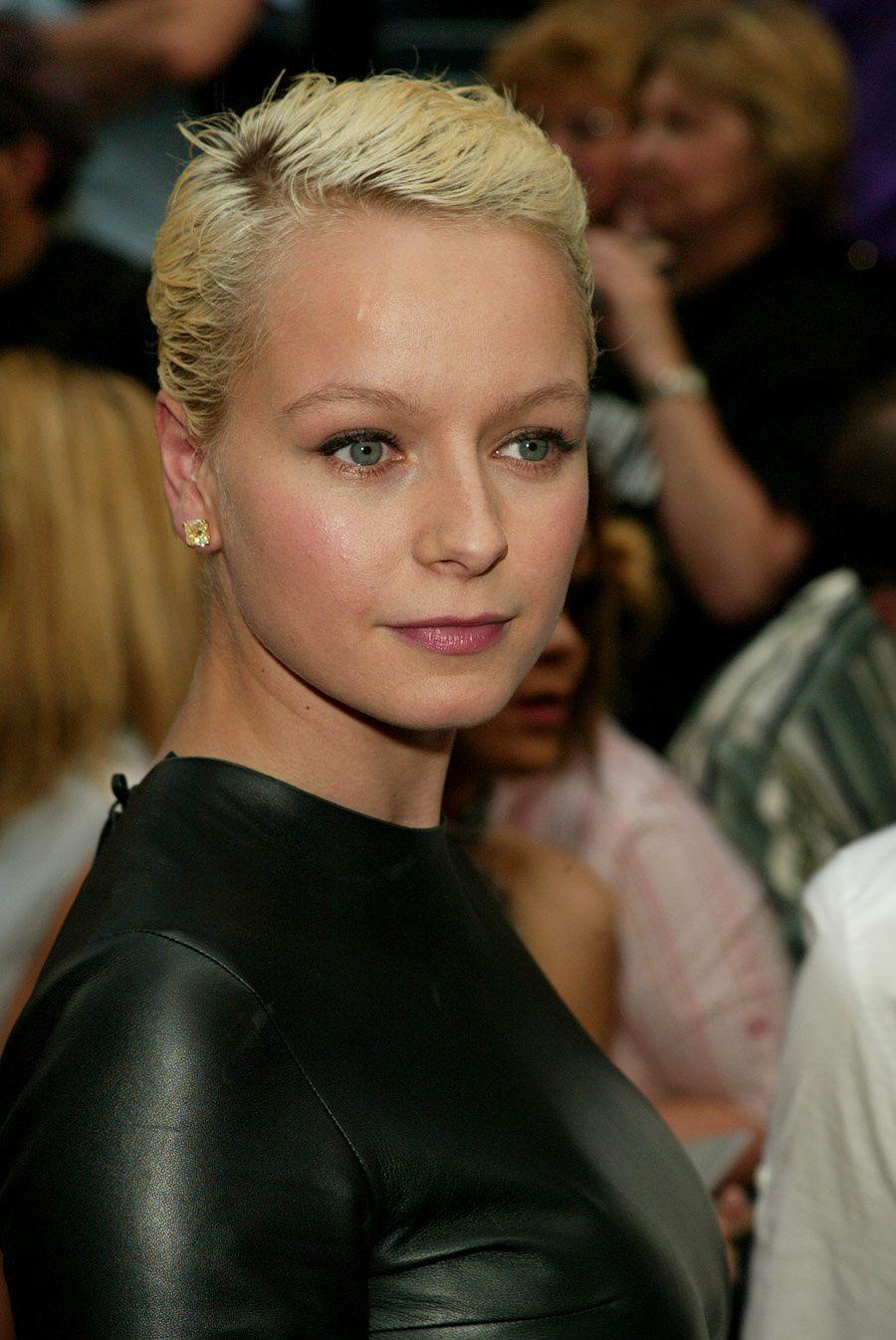 Samantha Morton (born 1977)