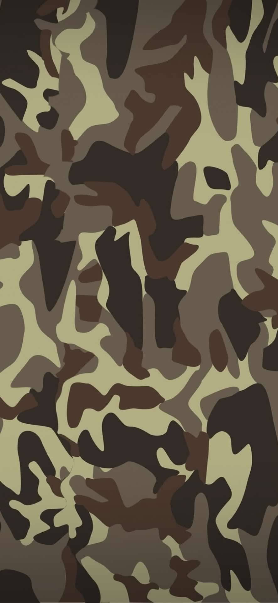Pin By Luis Mauricio On Camo In 2020 Camouflage Wallpaper Metal Art Prints Camo Wallpaper