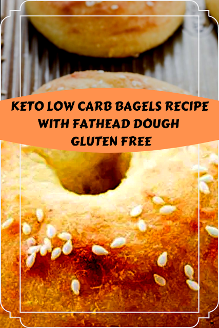 ★★★★★ 236 Keto Low Carb Begels Recipe With Fathead Dough - Gluten Free Just five ingredients required to form these gluten-free, low carb bagels with almond flour fool dough. they're simple, chewy, and delicious! If you would like keto bagels or gluten-free bagels that style nice, you are going to like these.