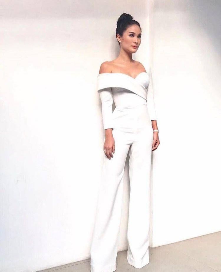 3ca834584e43 Mark Bumgarner rehearsal dinner look | Bridal Style | White wedding ...