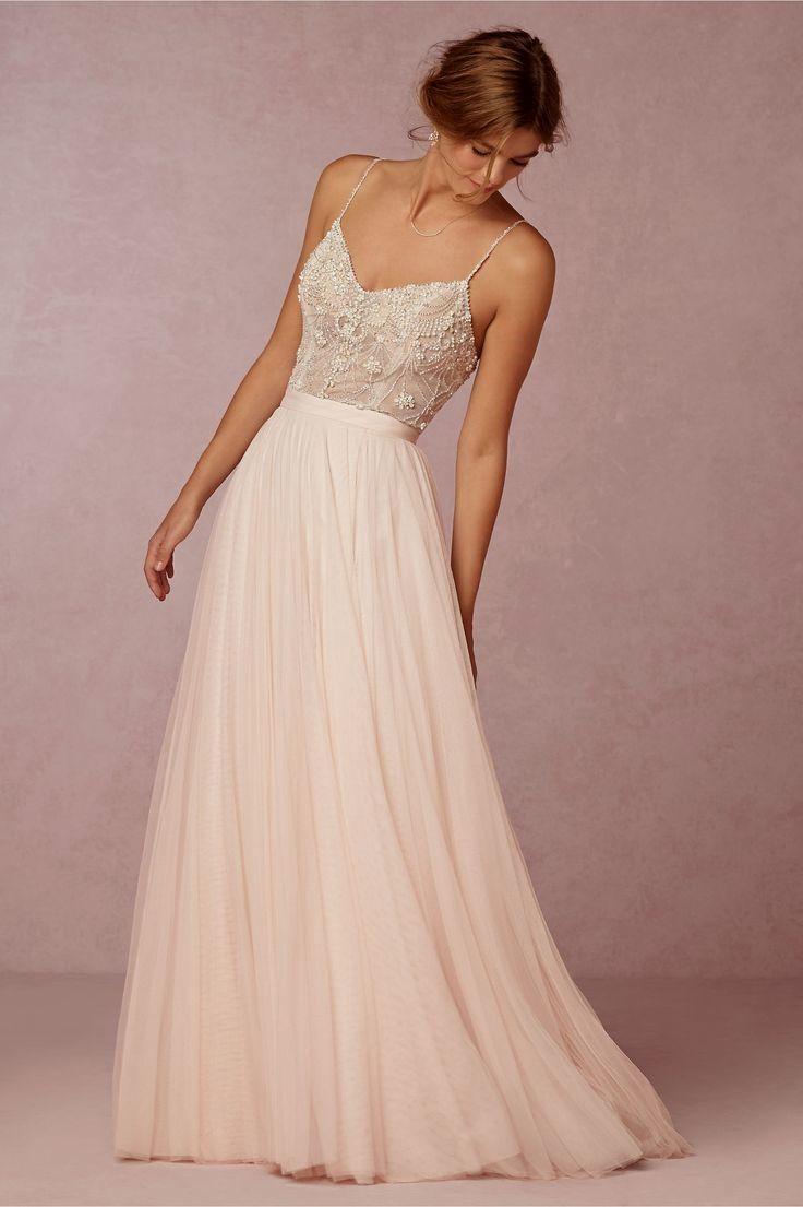 Pin by cameo weddings on elegant wedding dresses pinterest