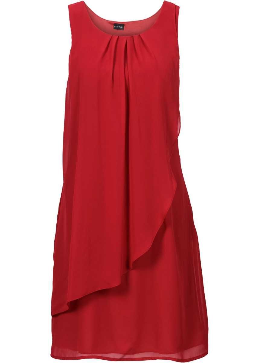 robe courte sans manches | robe, robe legere, patron robe longue