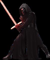 Kylo Ren Ren Star Wars Star Wars Kylo Ren Kylo Ren