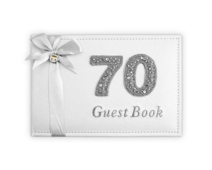 Pin 70th Birthday Party Favors And Ideas Cake On Pinterest