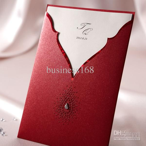 10x0g 600600 nifanif weddingcards pinterest invitation cardwedding invitationswedding cards with diamond stopboris Images
