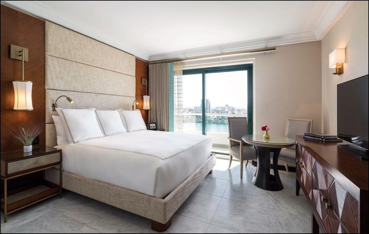 city mattress puerto rico mattress ideas pinterest mattress