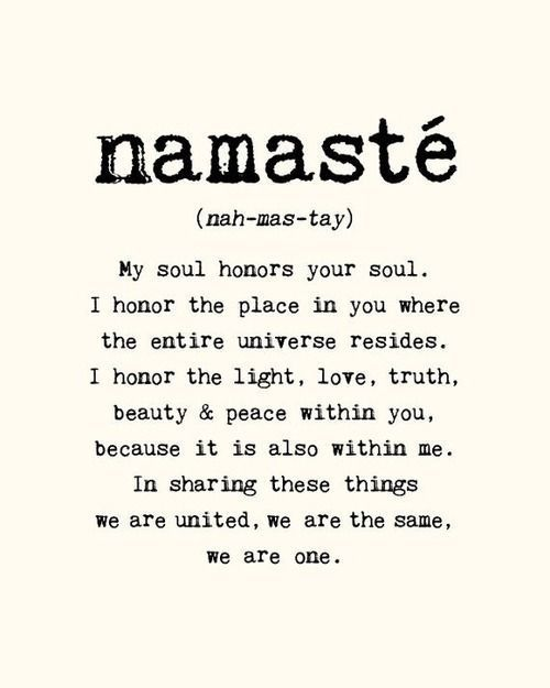 Love Quotes Tumblr Glamorous Love Quotes  Tumblr  Quotes 3  Pinterest  Namaste Thoughts And
