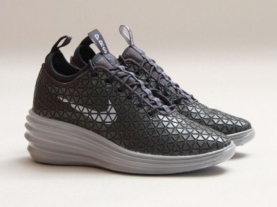 Nike Lunar Elite Paris
