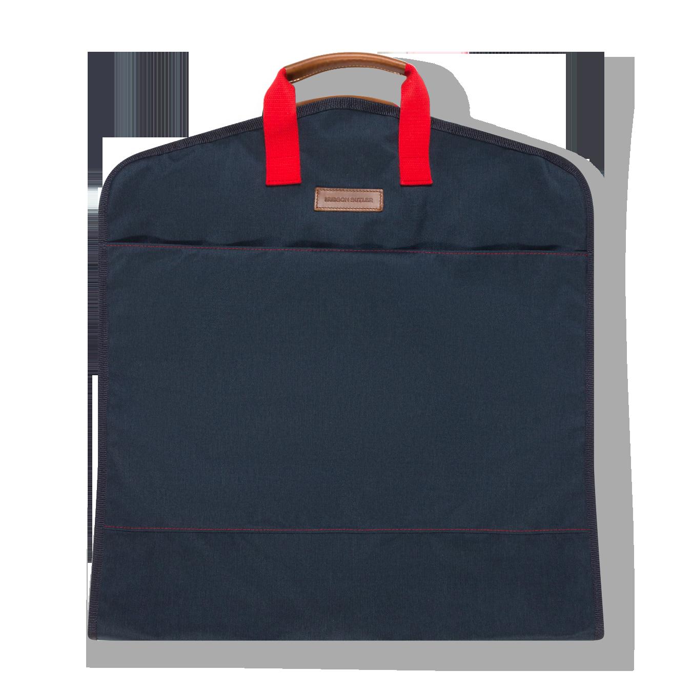 53f0f4dde7 Yorktown Wayfarer Garment Bag