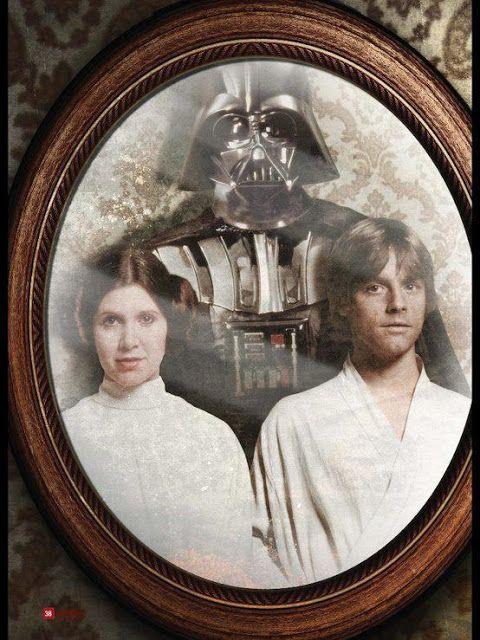 CINETVCOMIC: Resultados de la búsqueda de star wars