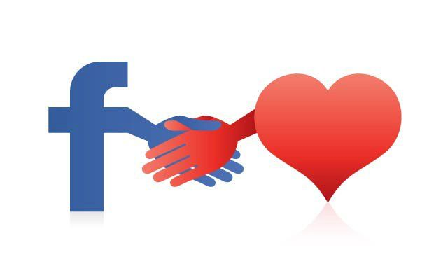 Social media and Valentine's Day goes hand in hand!