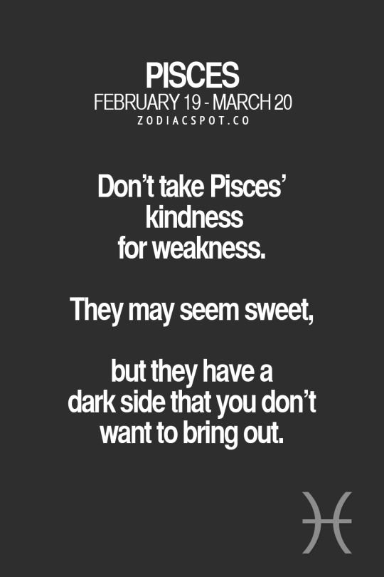 Pin On I Am A Pisces